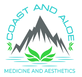 Coast and Aloe Medicine and Aesthetics